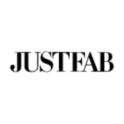 justfab.ca