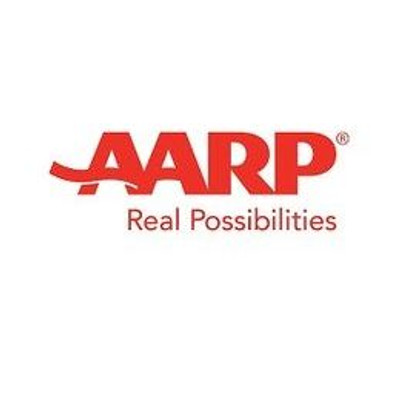 aarp.org