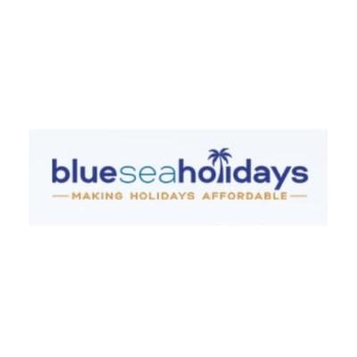 blueseaholidays.co.uk