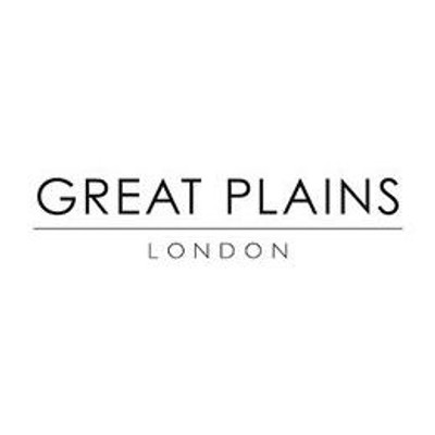 greatplains.co.uk