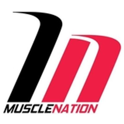 musclenation.org