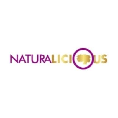 naturalicious.net