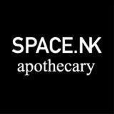 spacenk.co.uk