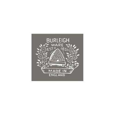 burleigh.co.uk
