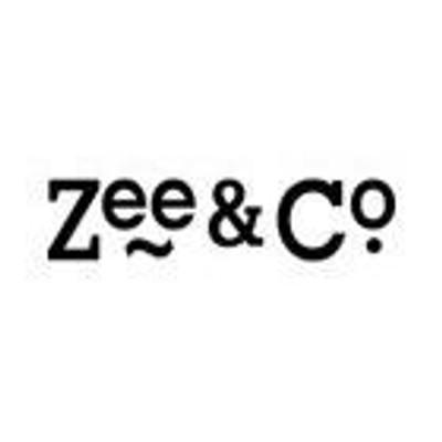 zeeandco.co.uk