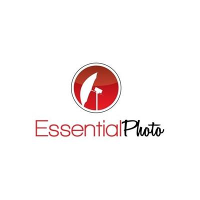 essentialphoto.co.uk