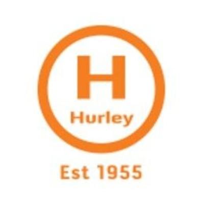 hurleys.co.uk