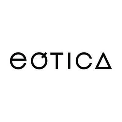 eotica.com.br