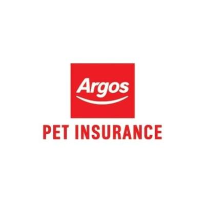 argospetinsurance.co.uk