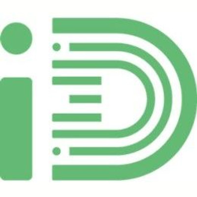 idmobile.co.uk