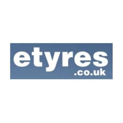 etyres.co.uk