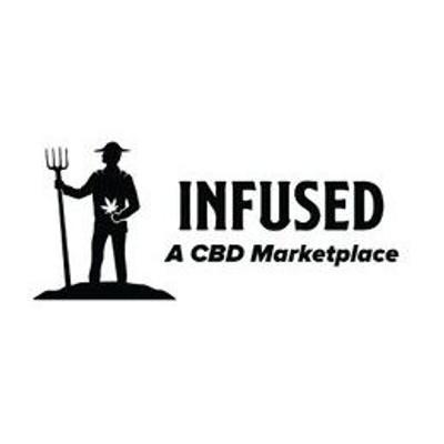 infusedcbd.co