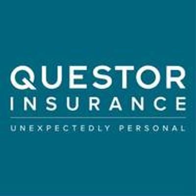 questor-insurance.co.uk