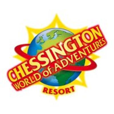 chessingtonholidays.co.uk