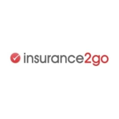 insurance2go.co.uk