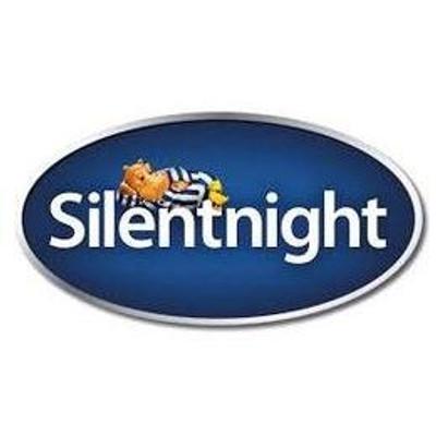 silentnight.co.uk
