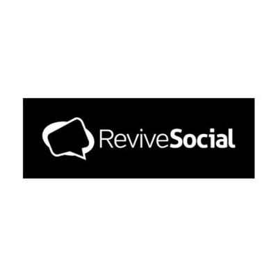 revive.social