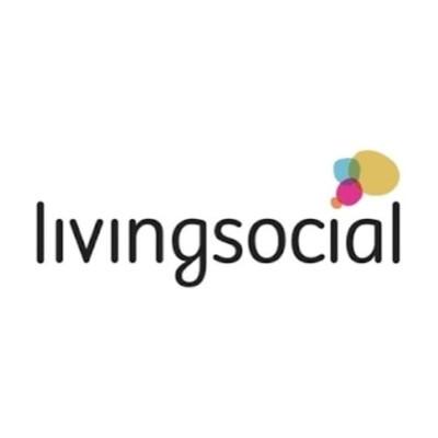 livingsocial.co.uk