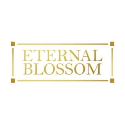 eternalblossom.co.uk