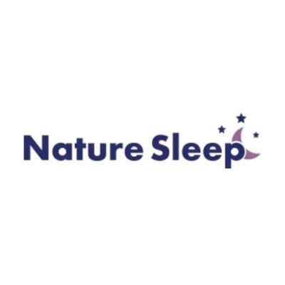 naturesleep.co