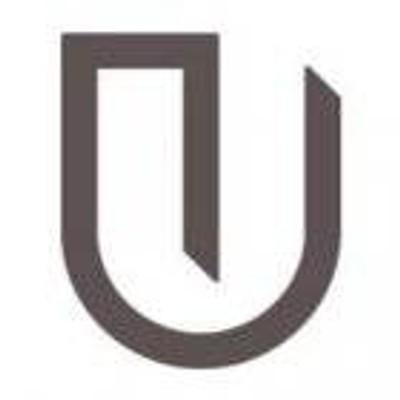urbanara.co.uk