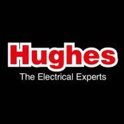 hughes.co.uk