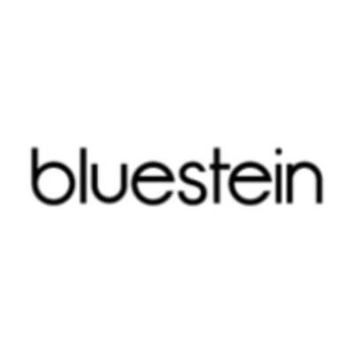 bluestein.co.uk