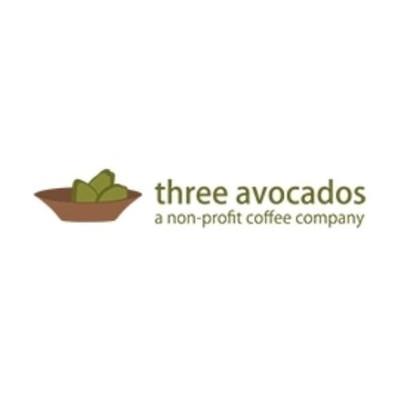 threeavocados.org