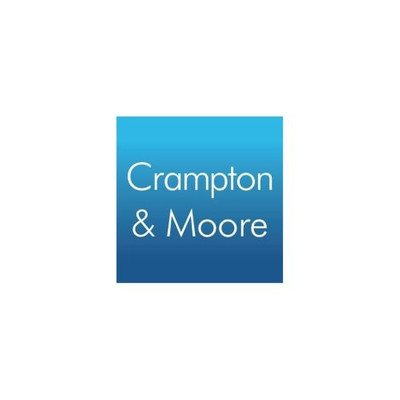 cramptonandmoore.co.uk