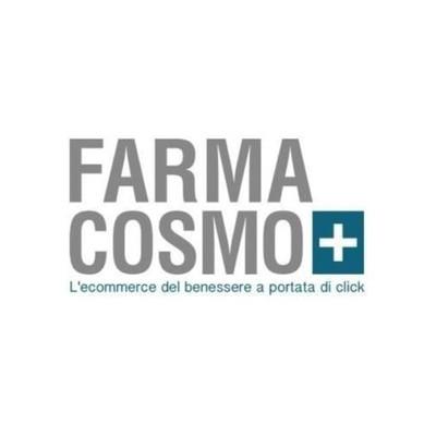 farmacosmo.it