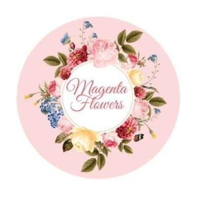 magentaflowers.co.uk