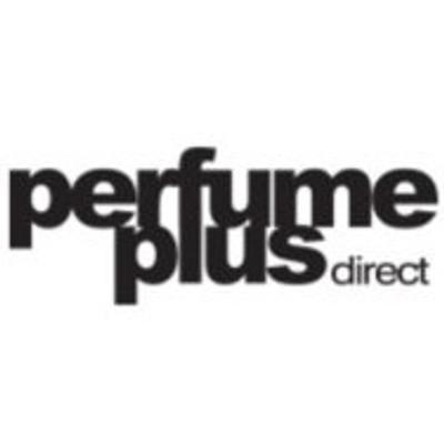 perfumeplusdirect.co.uk