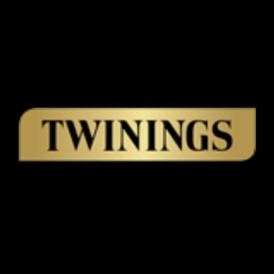 twinings.co.uk