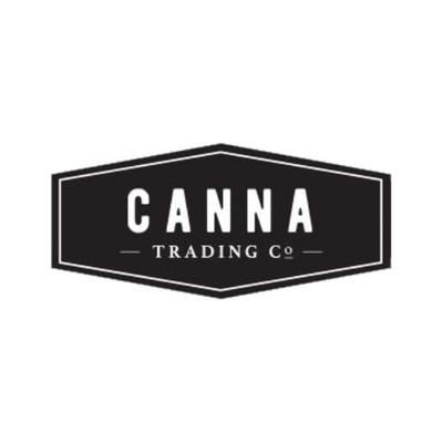 cannatrading.co