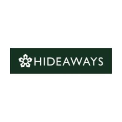 hideaways.co.uk