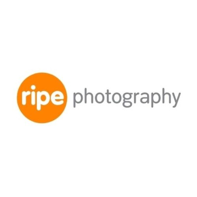 ripeinsurance.co.uk