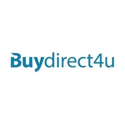 buydirect4u.co.uk
