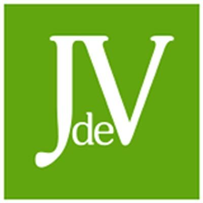 jandevrieshealth.co.uk