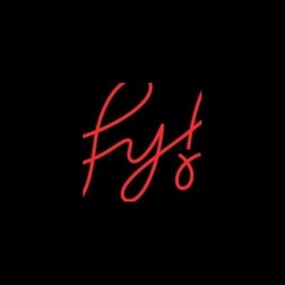 iamfy.co