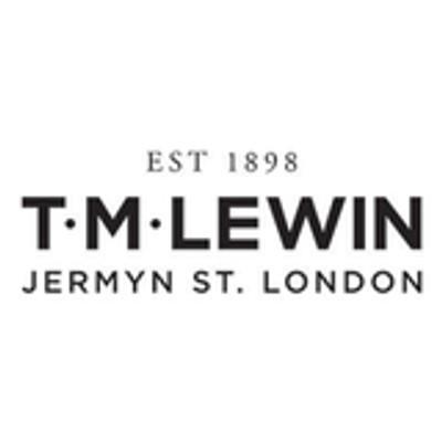 tmlewin.co.uk