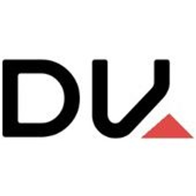 digitalvolcano.co.uk