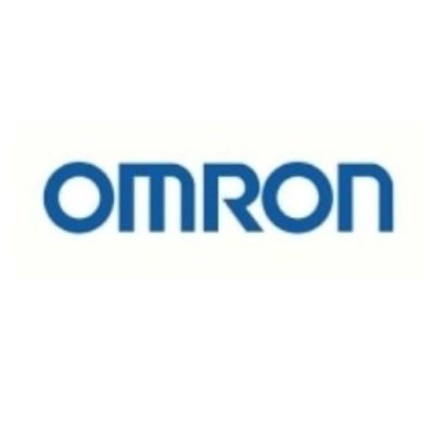 omron-healthcare.co.uk