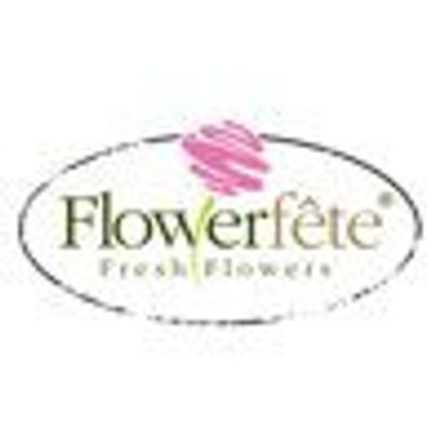 flowerfete.co.uk
