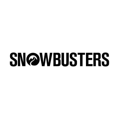 snowbusters.eu