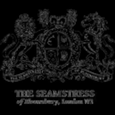 theseamstressofbloomsbury.co.uk