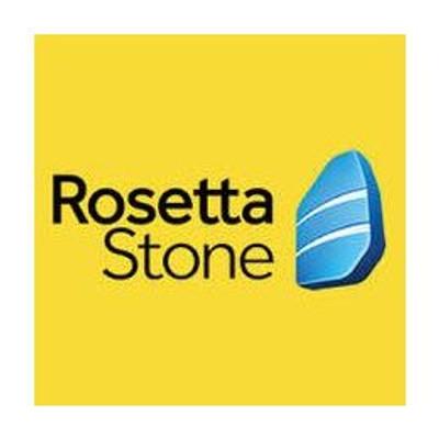 rosettastone.co.uk