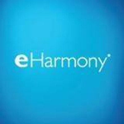 eharmony.ca
