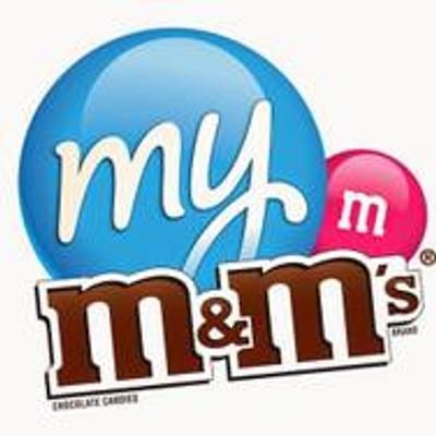 mymms.co.uk