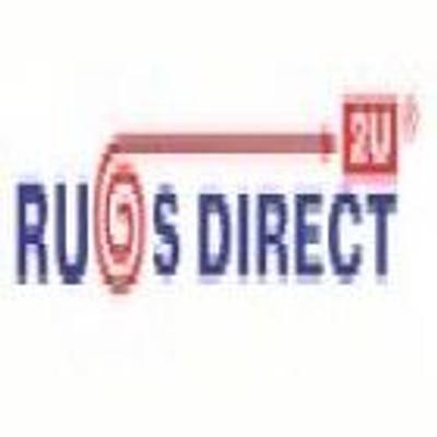 rugsdirect2u.co.uk