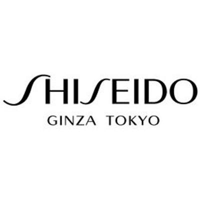 shiseido.co.uk